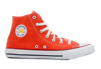 Converse Duboke Patike Chuck Taylor All Star 5