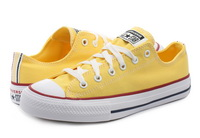 Converse-Tenisi-Ct As Ox