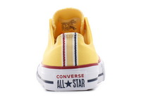 Converse Patike Chuck Taylor All Star 4