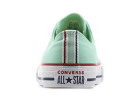 Converse Tenisi Ct As Ox 4