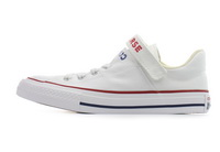 Converse Tenisi Ct As Doublee Strap Ox 3