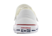 Converse Tenisi Ct As Doublee Strap Ox 4