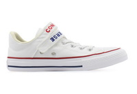 Converse Tenisi Ct As Doublee Strap Ox 5