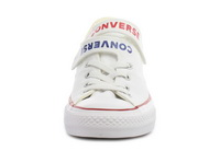 Converse Tenisi Ct As Doublee Strap Ox 6