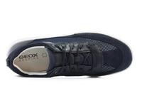 Geox Čevlji U Kennet 2