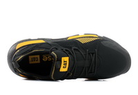 Cat Cipele Raider Sport 2
