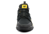 Cat Cipő Raider Sport 6