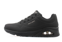 Skechers Pantofi Uno - Stand On Air 3