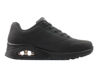 Skechers Pantofi Uno - Stand On Air 5