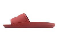 Lacoste Papucs Croco Slide 120 3