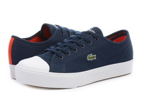 Lacoste-Cipő-Ziane Plus Grand 120