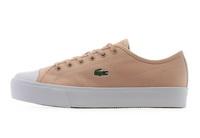 Lacoste Cipő Ziane Plus Grand 120 3