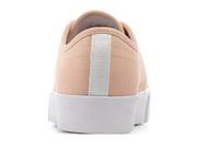 Lacoste Cipő Ziane Plus Grand 120 4