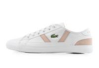 Lacoste Pantofi Sideline 120 3