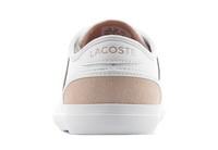 Lacoste Pantofi Sideline 120 4