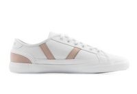 Lacoste Pantofi Sideline 120 5