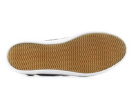 Lacoste Cipő Sideline 220 1