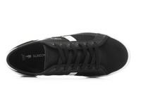 Lacoste Pantofi Sideline 220 2