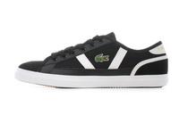Lacoste Cipő Sideline 220 3