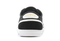 Lacoste Pantofi Sideline 220 4