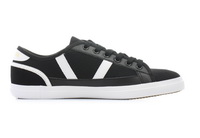 Lacoste Cipő Sideline 220 5