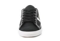 Lacoste Pantofi Sideline 220 6