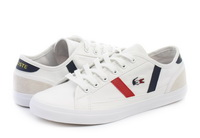 Lacoste Pantofi Sideline Tri2