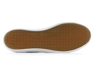 Lacoste Cipő Sideline Tri2 1