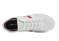 Lacoste Pantofi Sideline Tri2 2