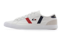 Lacoste Cipő Sideline Tri2 3
