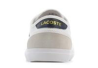 Lacoste Cipő Sideline Tri2 4