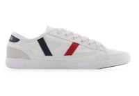 Lacoste Cipő Sideline Tri2 5