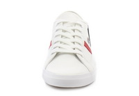 Lacoste Cipő Sideline Tri2 6