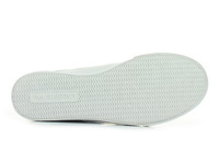 Lacoste Cipő Ziane Plus Grand 120 1