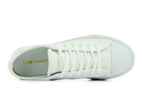 Lacoste Pantofi Ziane Plus Grand 120 2