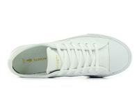 Lacoste Cipő Ziane Plus Grand 120 2