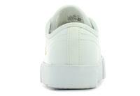 Lacoste Pantofi Ziane Plus Grand 120 4