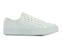 Lacoste Cipő Ziane Plus Grand 120 5