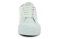 Lacoste Cipő Ziane Plus Grand 120 6