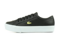 Lacoste Cipő Ziane Plus Grand 120 3