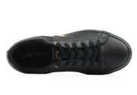 Lacoste Cipő Lerond 120 2