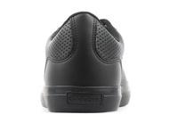 Lacoste Cipő Lerond 120 4