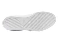 Lacoste Cipő Lerond 120 1