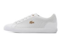 Lacoste Cipő Lerond 120 3