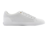 Lacoste Cipő Lerond 120 5