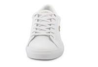 Lacoste Cipő Lerond 120 6
