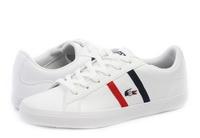 Lacoste Cipő Lerond Tri Qsp