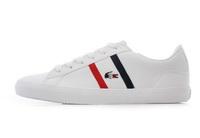 Lacoste Cipő Lerond Tri Qsp 3