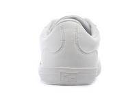 Lacoste Cipő Lerond Tri Qsp 4
