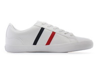 Lacoste Cipő Lerond Tri Qsp 5